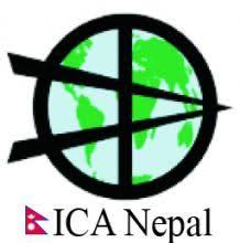 img/ica-nepal-logo.jpg