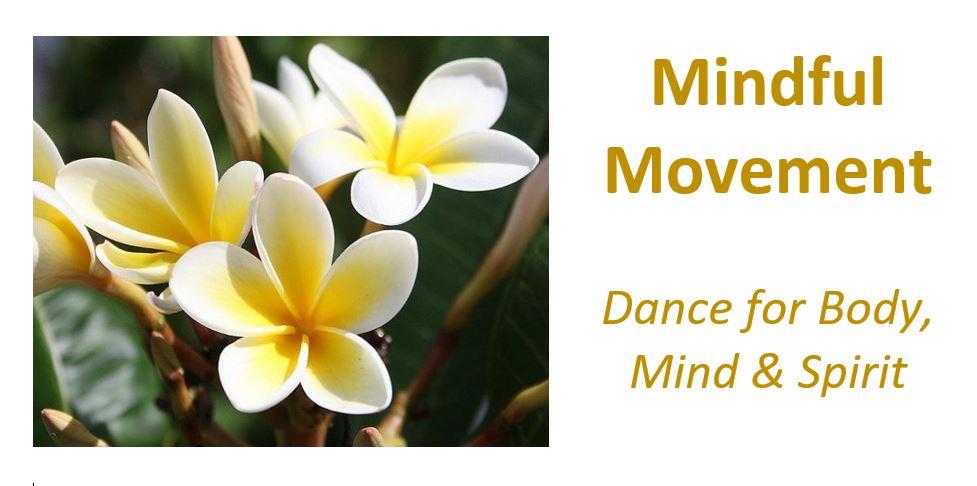 img/mindful-movement-banner.jpg